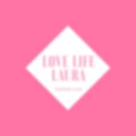 thumbnail_LOVE LIFE LAURA-1.png