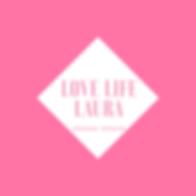 thumbnail_LOVE LIFE LAURA-2.png