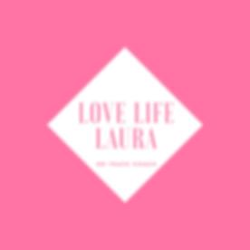 thumbnail_LOVE LIFE LAURA.png