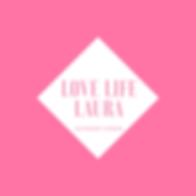 thumbnail_LOVE LIFE LAURA-3.png