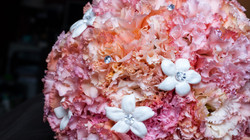 Blooms Boutique Wedding Flowers