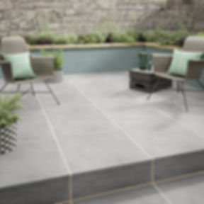 p10571 Al Fresco Grey Porcelain 610x610mm Roomset.jpg