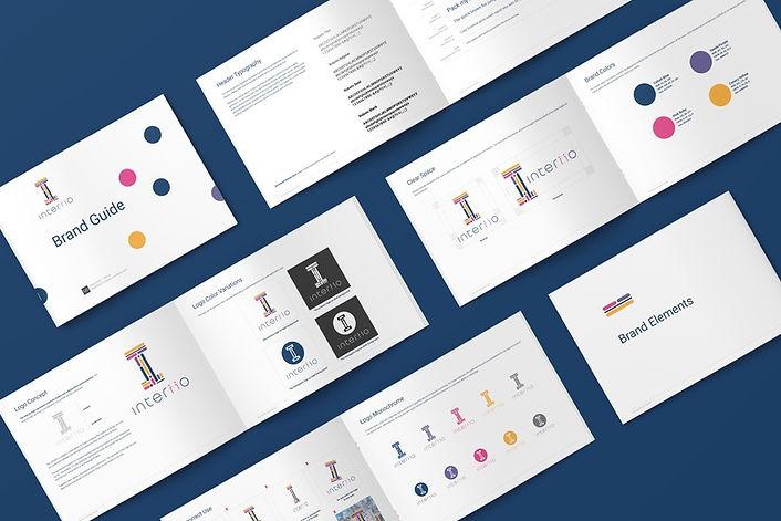 interiio-brandguide-pages.jpg