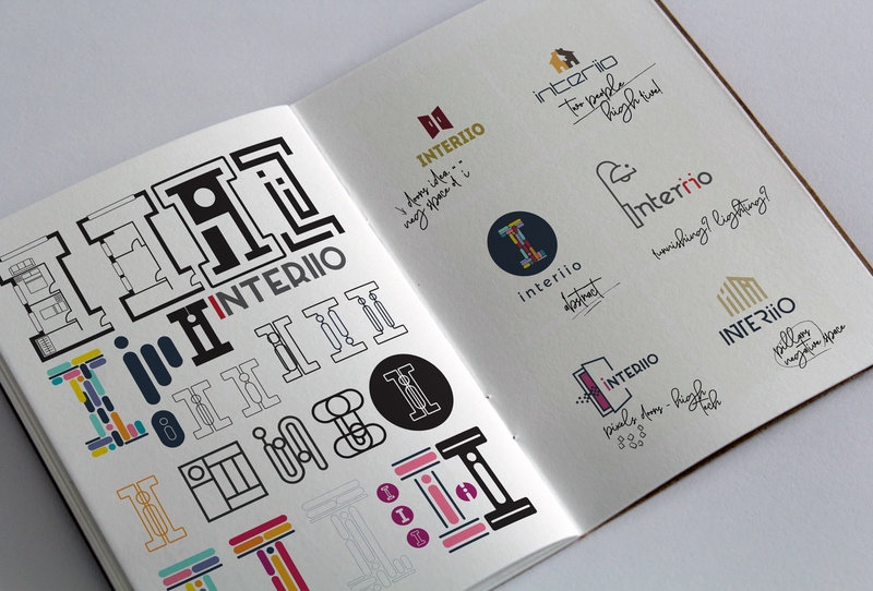 interiio-sketchbook.jpg