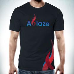 Ablaze Branding