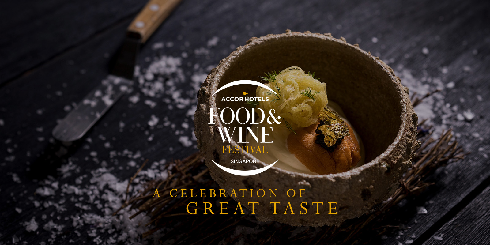 AccorHotels Food Festival