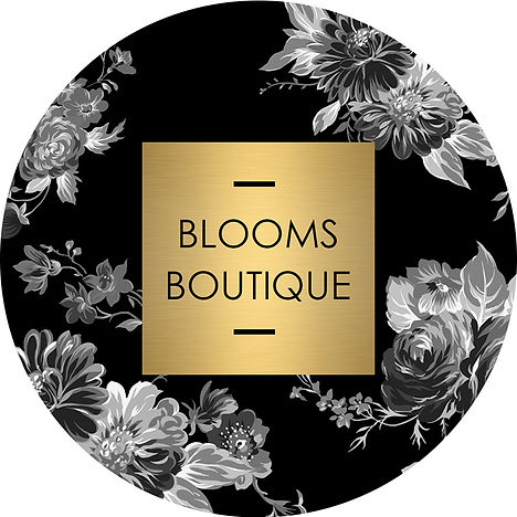 Blooms Boutique