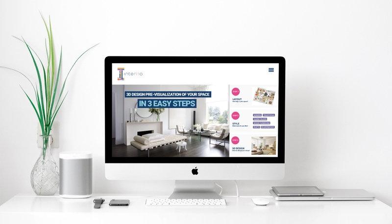 interiio-website-screen.jpg