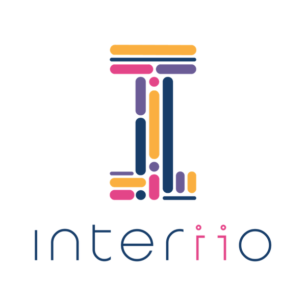 interiio-logo.png
