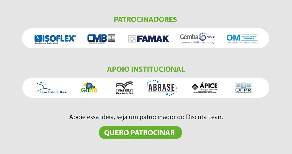 site_patrocinadores.jpg