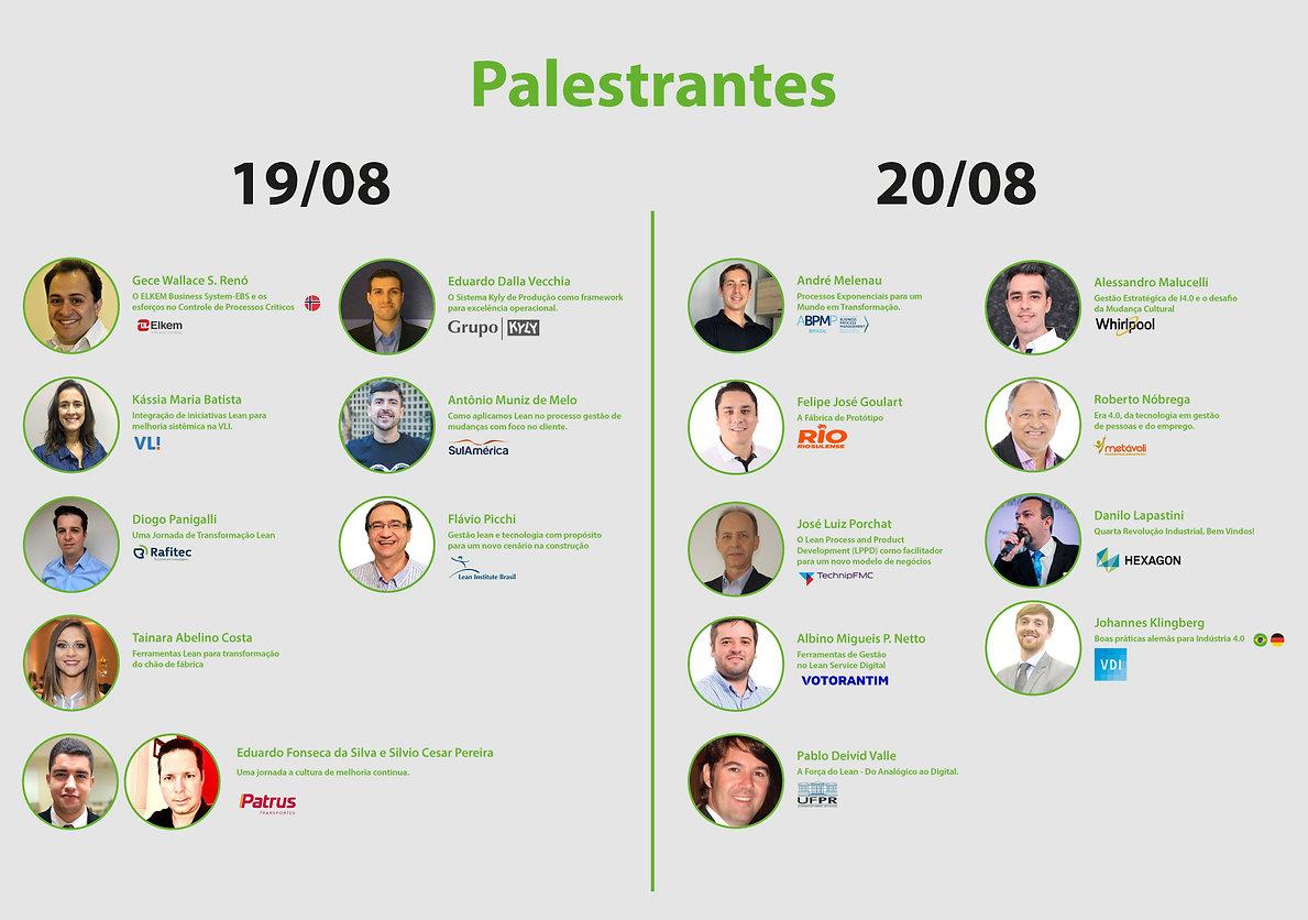 site_palestrantes.jpg