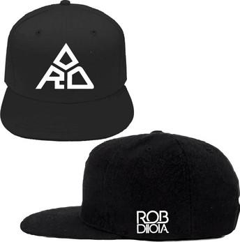 RD CAP