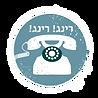 2אייקון-טלפון.png