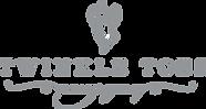 logo-twinkletoes.png