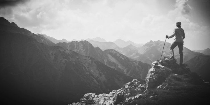mountain-time11-670x335_edited.jpg