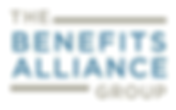 benefits-alliance-group-logo_edited.png