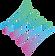 06 Logomark.png