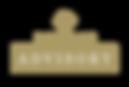 PPA Logo - Gold-01.png