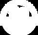 Jan2018_Farm Life_logo_White_Transparent