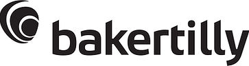 Baker_Tilly_Logo_Black_RGB_JPEG.jpg