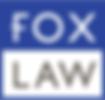 Fox Law.PNG