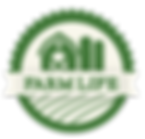 Farm Life_logo.png