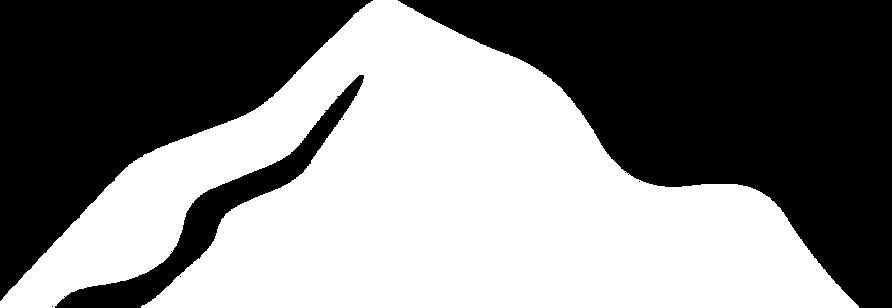 Peak White Fade.png