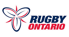 Rugby Ontario.png