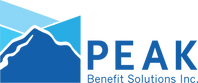 Peak Logo HORIZONTAL_Rv june 2018.png