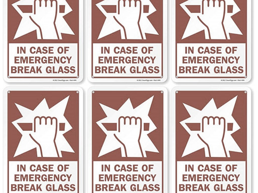 7 Deadly Assumptions of Emergency Transition