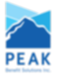 Peak Logo Vertical_Rv june 2018-01.png