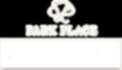 PPA Logo - WHITE.png