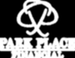White logo_2x.png