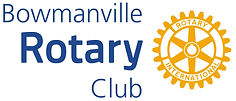 Bowmanville Rotary Club.jpg