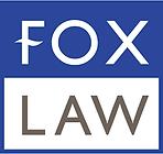Fox Law logo.png