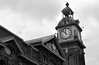 Market_Hall_and_Clock_Tower_Peterborough