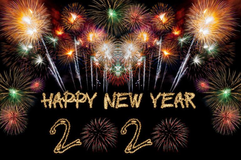 happy-new-year-2020-770x544.jpg