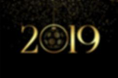 premium-happy-new-year-2019-background_1