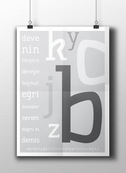 poster_mockup_MD 2