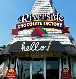 riverside factory.jpg