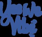 logo-01-01_300x.png