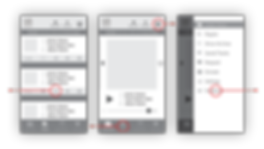 flow-layout.png