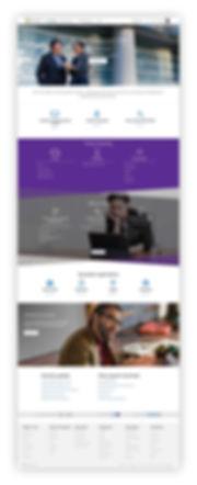 16-Microsoft-Licensing-Shadow.jpg