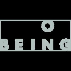 onbeing-logo
