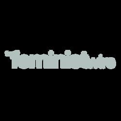 Feminist-Wire-g