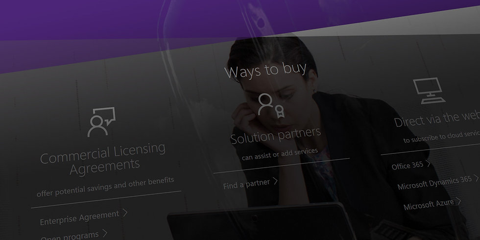 16-Microsoft-Licensing-Heo.jpg