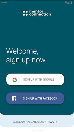 Sign Up – 3.png