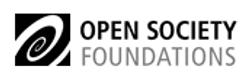OpenSociety_logo