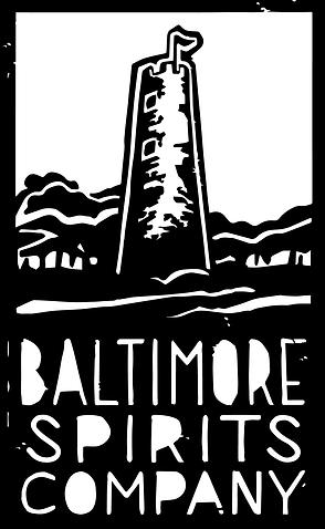 BaltimoreSpiritsCompany_Logo_Full.png