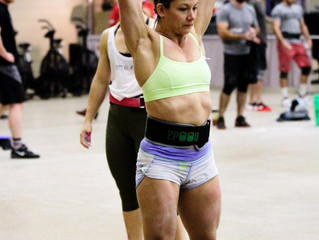 Friday 5/26/17 - Event 5